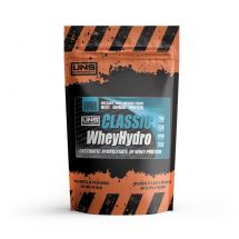 UNS Classic Whey Hydro 100% 500g