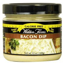 Walden Farms Bacon Dip 340ml