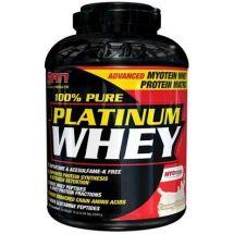 SAN Platinum Whey 2240g