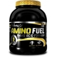 Bio Tech - Amino Fuel - 350 tabl