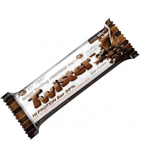Olimp Twister Bar - 60g