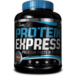 Bio Tech USA Protein Express 2270g