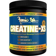 Ronnie Coleman Creatine XS 300g