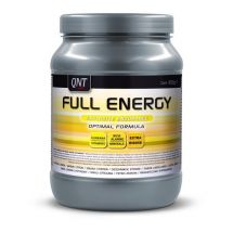 QNT Full Energy 400 g