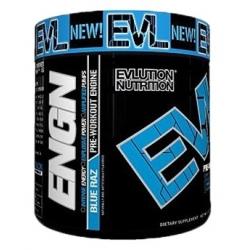 EVL ENGN 189g