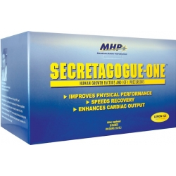 MHP Secretagogue-One - 30 saszetek