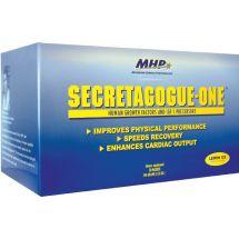 MHP Secretagogue-One - 30 saszetek