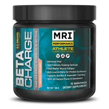 MRI Beta Charge 150g