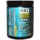 MRI Surge Pre Training 240g