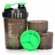 Spider Bottle Shaker Mini2Go 500ml