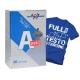 Mex A-Pak PRO 30sasz. + T-shirt