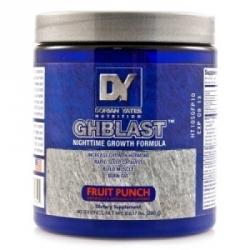 Dorian Yates GH Blast - 280g