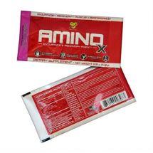 BSN Amino X - 14,5G