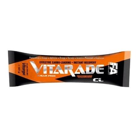 FA Vitarade CL Stick - 50g
