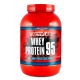 ActivLab Whey Protein 95 - 600g [słój]