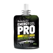 Bio Tech USA - Energy Gel Professional 60g
