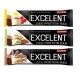 Nutrend Excelent Protein Double Bar 85g