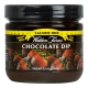 Walden Farms Chocolate Dip 340ml