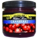 Walden Farms Fruit Spread Cranberry 340g