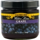 Walden Farms Fruit Spread Grape 340g