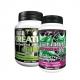 TREC Crea Shock Pack ( Kreatyna 250 caps. + Rybose + L-Glutamine 150g)
