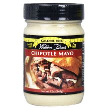 Walden Farms Chipotle Mayo 340g