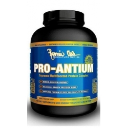 Ronnie Coleman Pro Antium - 2027 g