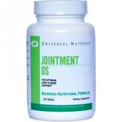 Universal Jointment OS 60 tab