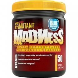 PVL Mutant Madness 260 - 275g