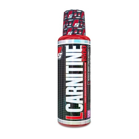 Prosupps L-Carnitine 1500 473ml