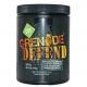 Grenade Defend 345g
