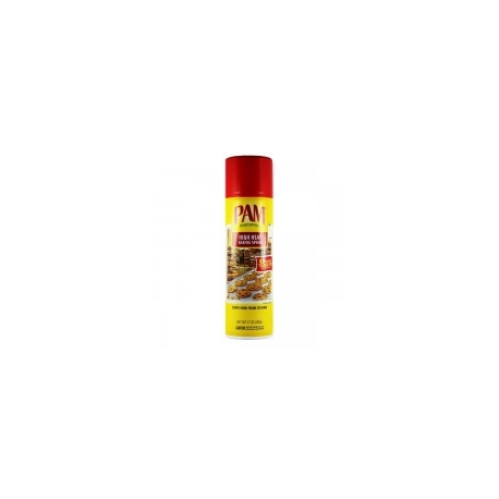 PAM High Heat Olej do pieczenia w wysokich temp. 482g