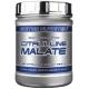 Scitec Citrulline Malate 90 kaps