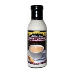 Walden Farms Coffee Creamer Sweet Cream 360ml