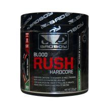 Blood Rush Hardcore 375g