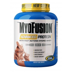 Gaspari Myofusion Advanced 1800g