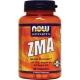Now Foods ZMA 90 kaps