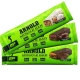 Arnold Series Iron Muscle Bar 90g