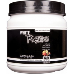 Controlled Labs White Rapids 395g