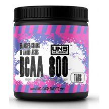 UNS BCAA 150 tab.