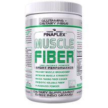 FinaFlex Muscle Fiber 450g