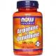 NOW Foods Arginine&Ornithine 100 kaps.