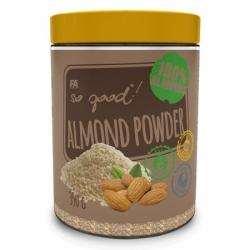 FA Nutrition So Good Almond Powder 350g