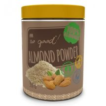 FA So Good Almond Powder 350g