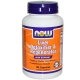 NOW Foods Liver Detoxifier and Regeneration 90 kap.