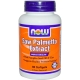NOW Foods Saw Palmetto Extract 90 kaps.