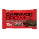 MuscleMeds Carnivor Brownie 52g