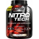 Muscletech Nitro Tech Performance Series - 908g