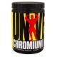 Universal Chromium Picolinate - 100kap
