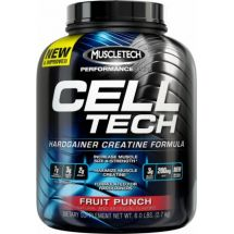 MUSCLETECH Cell Tech Performance 2700G